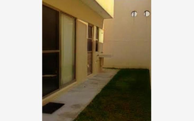 Foto de casa en venta en  100, el mirador, querétaro, querétaro, 2540567 No. 07