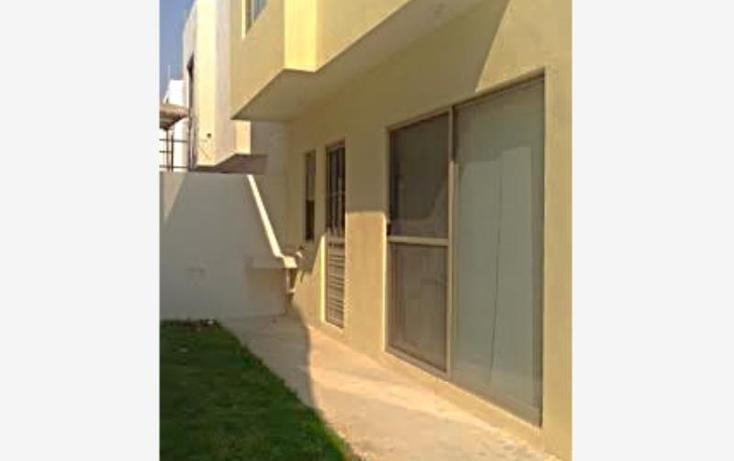Foto de casa en venta en  100, el mirador, querétaro, querétaro, 2540567 No. 08