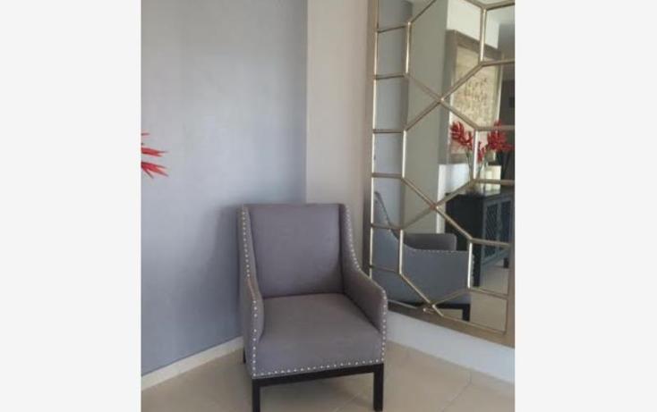 Foto de casa en venta en  100, el mirador, querétaro, querétaro, 2540567 No. 09