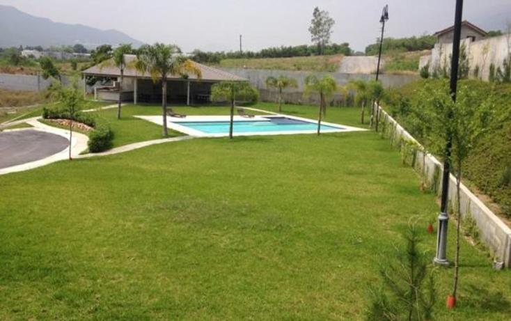 Foto de casa en venta en laderas 100, el uro, monterrey, nuevo león, 2689313 No. 02