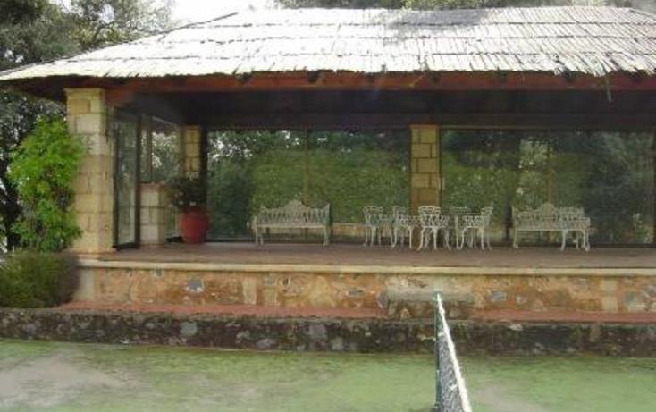 Foto de rancho en venta en  100, epitacio huerta, epitacio huerta, michoacán de ocampo, 1362291 No. 01
