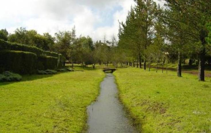 Foto de rancho en venta en  100, epitacio huerta, epitacio huerta, michoacán de ocampo, 1362291 No. 03