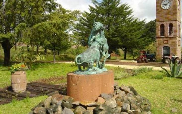 Foto de rancho en venta en  100, epitacio huerta, epitacio huerta, michoacán de ocampo, 1362291 No. 05