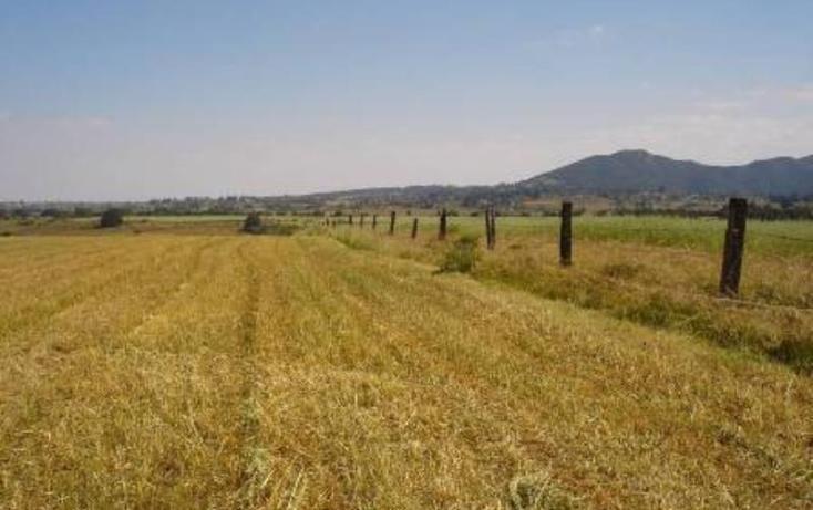 Foto de rancho en venta en  100, epitacio huerta, epitacio huerta, michoacán de ocampo, 1362291 No. 09