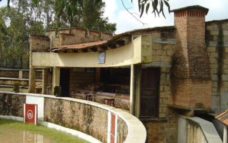 Foto de rancho en venta en  100, epitacio huerta, epitacio huerta, michoacán de ocampo, 1362291 No. 12