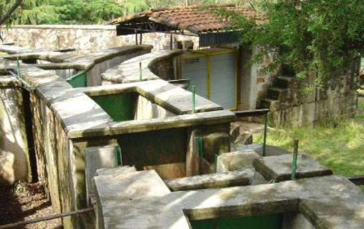 Foto de rancho en venta en  100, epitacio huerta, epitacio huerta, michoacán de ocampo, 1362291 No. 14