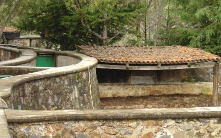 Foto de rancho en venta en  100, epitacio huerta, epitacio huerta, michoacán de ocampo, 1362291 No. 15