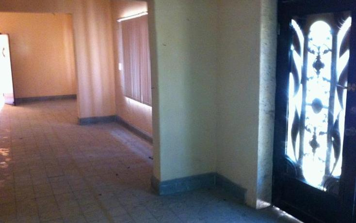 Foto de casa en venta en juarez 100, esperanza, cajeme, sonora, 2687657 No. 03