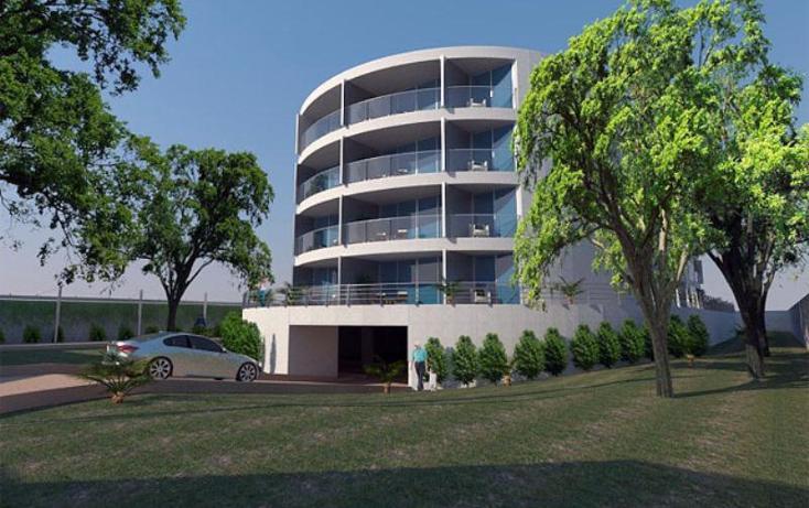 Foto de casa en venta en  100, florida, álvaro obregón, distrito federal, 397264 No. 05