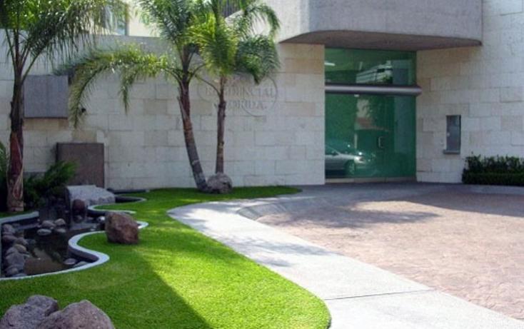 Foto de casa en venta en  100, florida, álvaro obregón, distrito federal, 397264 No. 06