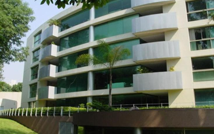 Foto de casa en venta en  100, florida, álvaro obregón, distrito federal, 397264 No. 08