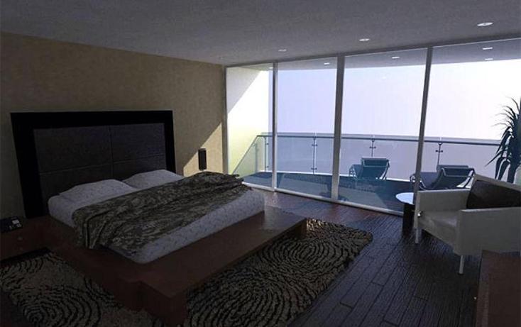 Foto de casa en venta en  100, florida, álvaro obregón, distrito federal, 397264 No. 10