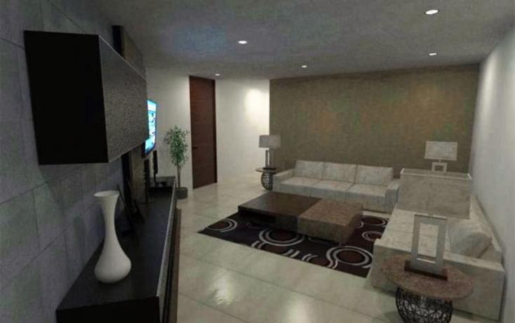Foto de casa en venta en  100, florida, álvaro obregón, distrito federal, 397264 No. 11