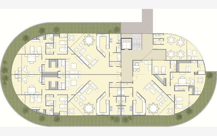 Foto de casa en venta en  100, florida, álvaro obregón, distrito federal, 397264 No. 16
