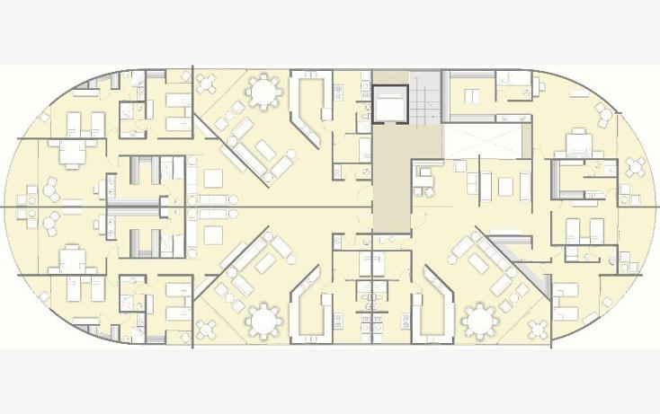Foto de casa en venta en  100, florida, álvaro obregón, distrito federal, 397264 No. 18