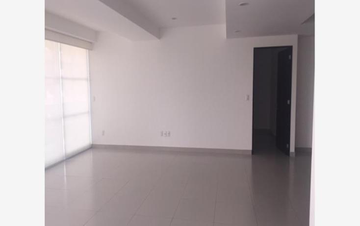 Foto de casa en venta en lago zurich 100, granada, miguel hidalgo, distrito federal, 1546814 No. 03