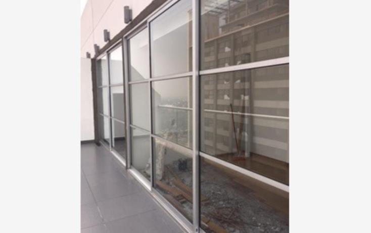 Foto de departamento en venta en  100, granada, miguel hidalgo, distrito federal, 1742651 No. 02