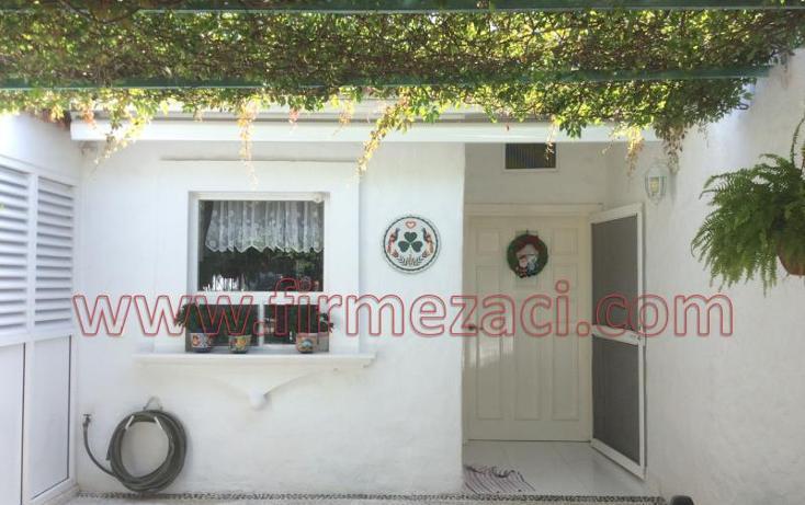 Foto de casa en venta en  100, granjas del márquez, acapulco de juárez, guerrero, 1978900 No. 01
