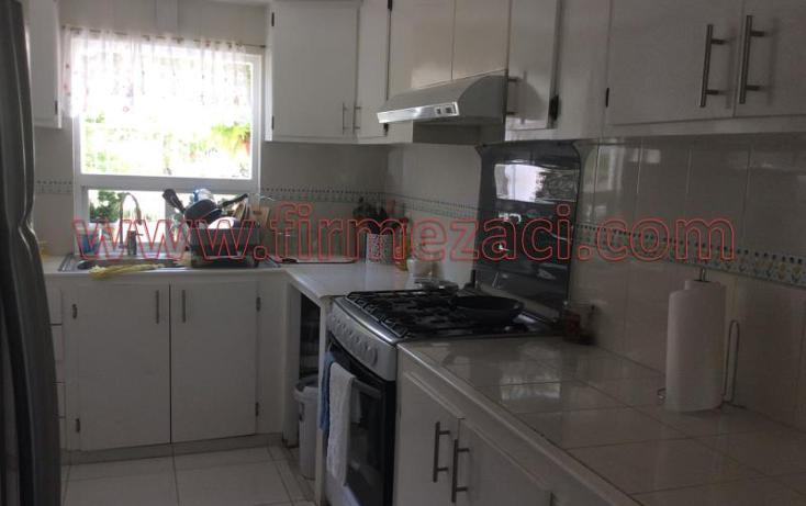 Foto de casa en venta en  100, granjas del márquez, acapulco de juárez, guerrero, 1978900 No. 04