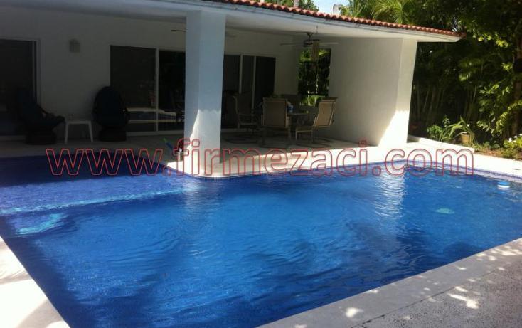 Foto de casa en venta en  100, granjas del márquez, acapulco de juárez, guerrero, 1978900 No. 13
