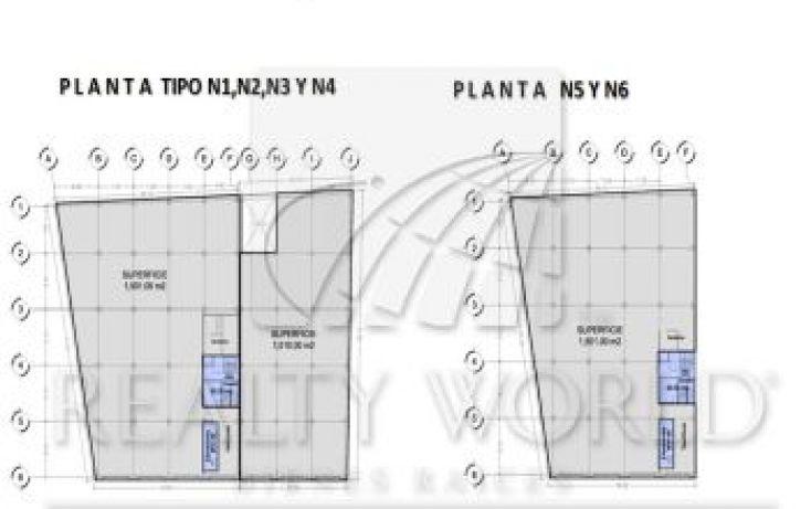 Foto de edificio en renta en 100, granjas méxico, iztacalco, df, 1829889 no 04