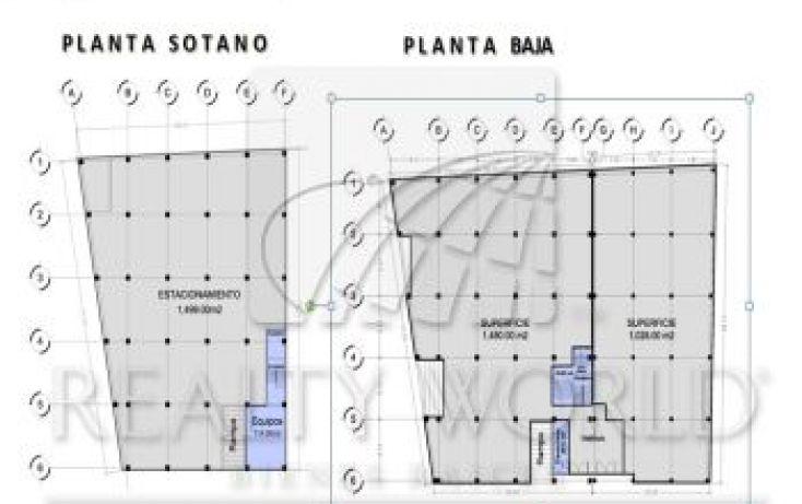 Foto de edificio en renta en 100, granjas méxico, iztacalco, df, 1829889 no 05