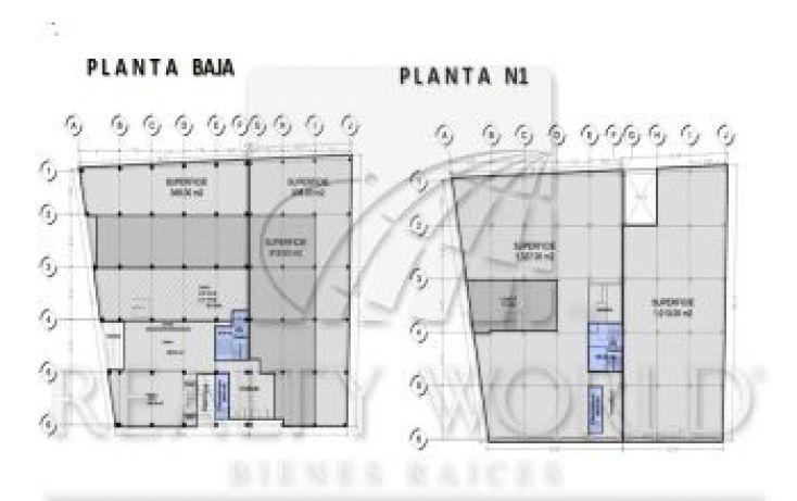Foto de edificio en renta en 100, granjas méxico, iztacalco, df, 1829889 no 06