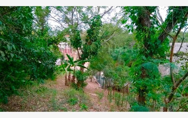 Foto de terreno habitacional en venta en  100, guadalupe, papantla, veracruz de ignacio de la llave, 1796478 No. 04