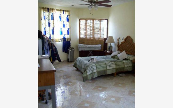 Foto de casa en venta en ignacio conmoford 100, guelaguetza, oaxaca de juárez, oaxaca, 430263 No. 04