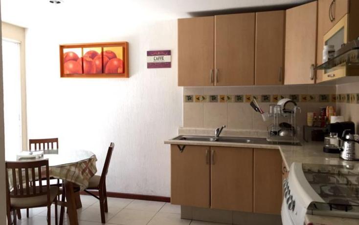 Foto de casa en venta en  100, hacienda del campestre, león, guanajuato, 2033040 No. 02