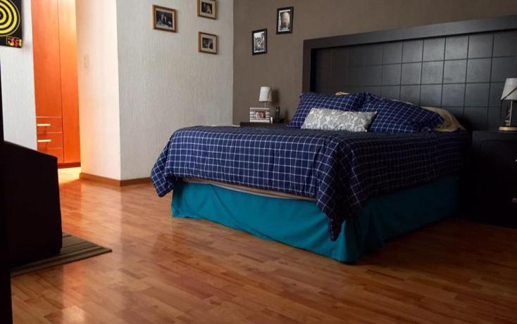 Foto de casa en venta en  100, hacienda del campestre, león, guanajuato, 2033040 No. 15