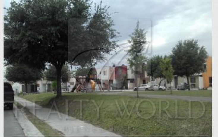 Foto de casa en venta en 100, hacienda del carmen, apodaca, nuevo león, 1829905 no 04