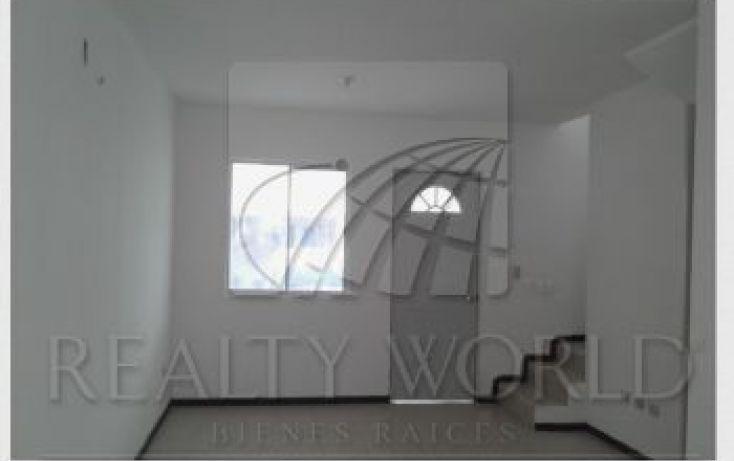 Foto de casa en venta en 100, hacienda del carmen, apodaca, nuevo león, 1829905 no 05
