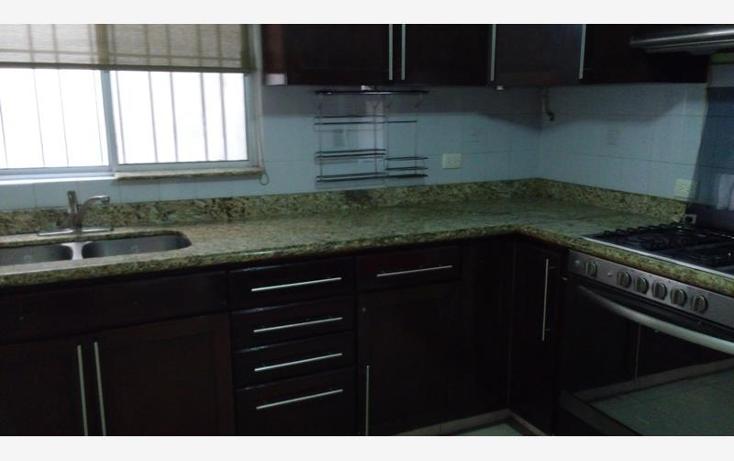 Foto de casa en venta en  100, hacienda mitras, monterrey, nuevo le?n, 2040196 No. 01