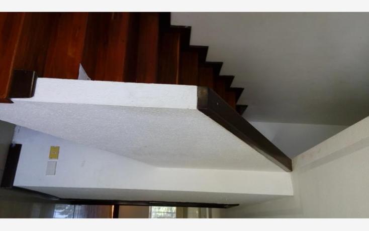 Foto de casa en venta en  100, hacienda mitras, monterrey, nuevo le?n, 2040196 No. 02