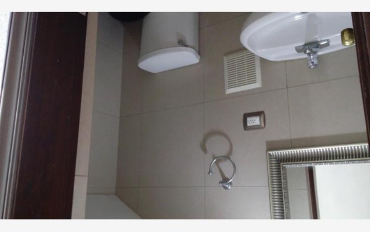 Foto de casa en venta en  100, hacienda mitras, monterrey, nuevo le?n, 2040196 No. 03