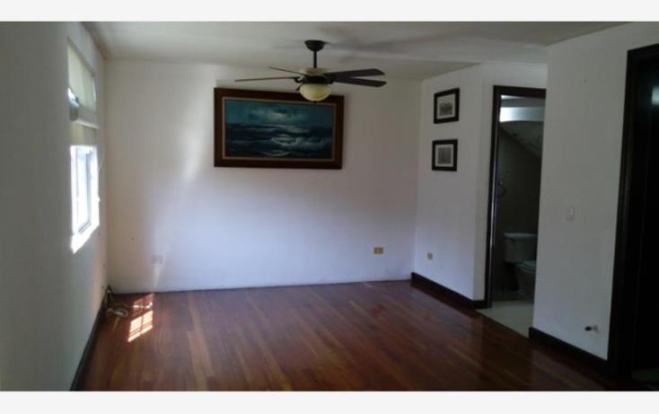 Foto de casa en venta en  100, hacienda mitras, monterrey, nuevo le?n, 2040196 No. 07