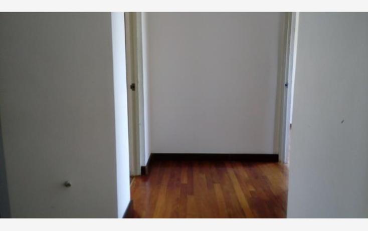 Foto de casa en venta en  100, hacienda mitras, monterrey, nuevo le?n, 2040196 No. 08