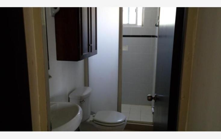 Foto de casa en venta en  100, hacienda mitras, monterrey, nuevo le?n, 2040196 No. 09