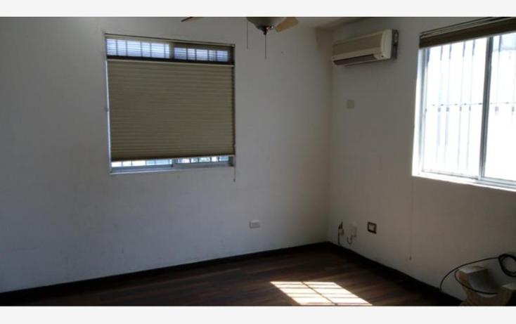 Foto de casa en venta en  100, hacienda mitras, monterrey, nuevo le?n, 2040196 No. 10