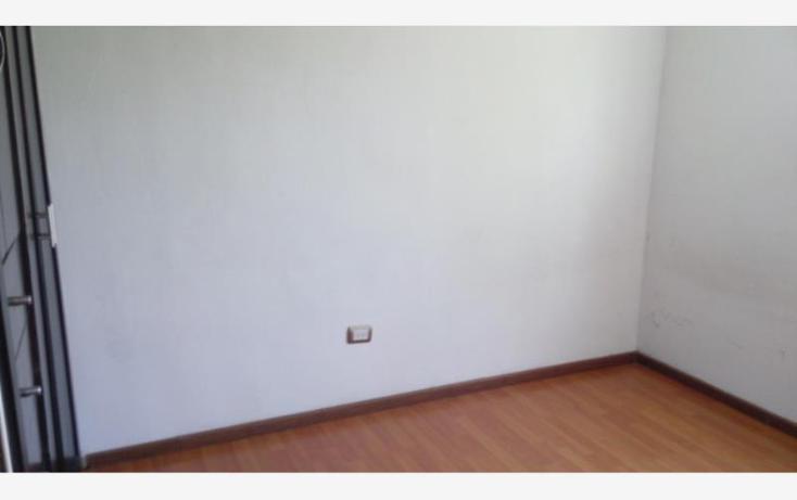 Foto de casa en venta en  100, hacienda mitras, monterrey, nuevo le?n, 2040196 No. 11