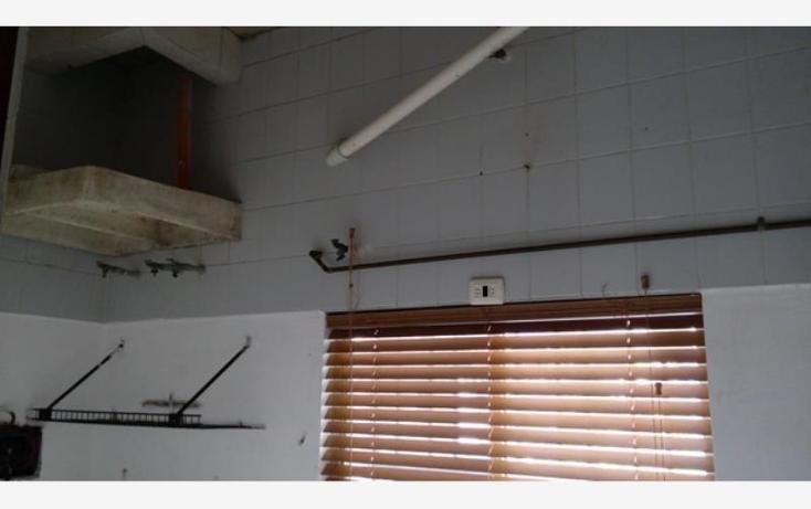 Foto de casa en venta en  100, hacienda mitras, monterrey, nuevo león, 2690615 No. 06