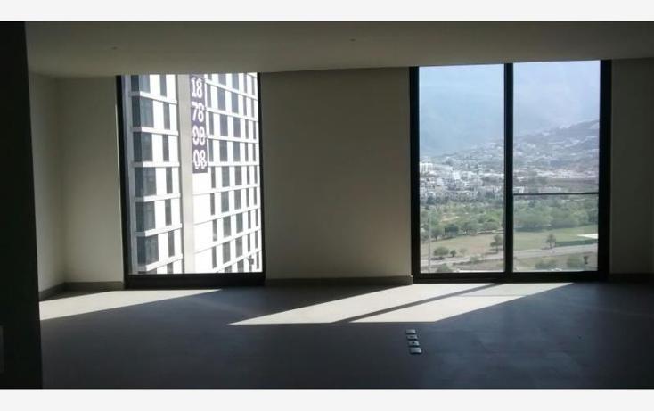 Foto de departamento en venta en  100, haciendas de la sierra, monterrey, nuevo león, 2661048 No. 01