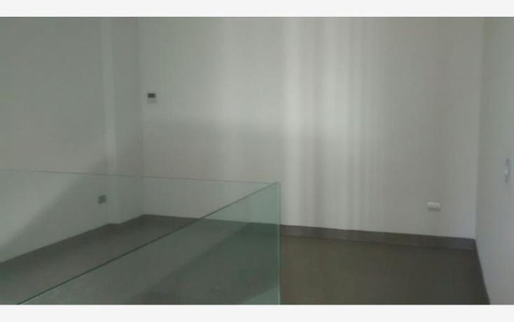 Foto de departamento en venta en  100, haciendas de la sierra, monterrey, nuevo león, 2661048 No. 06