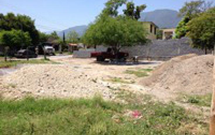 Foto de terreno habitacional en venta en 100, héroe de nacozari, victoria, tamaulipas, 1969261 no 02