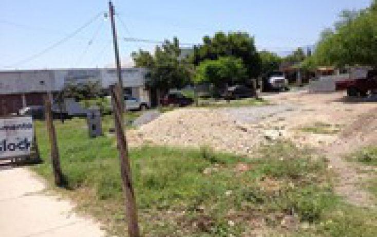 Foto de terreno habitacional en venta en 100, héroe de nacozari, victoria, tamaulipas, 1969261 no 03