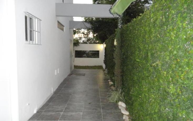 Foto de casa en venta en  100, hospital regional, tampico, tamaulipas, 1567452 No. 03