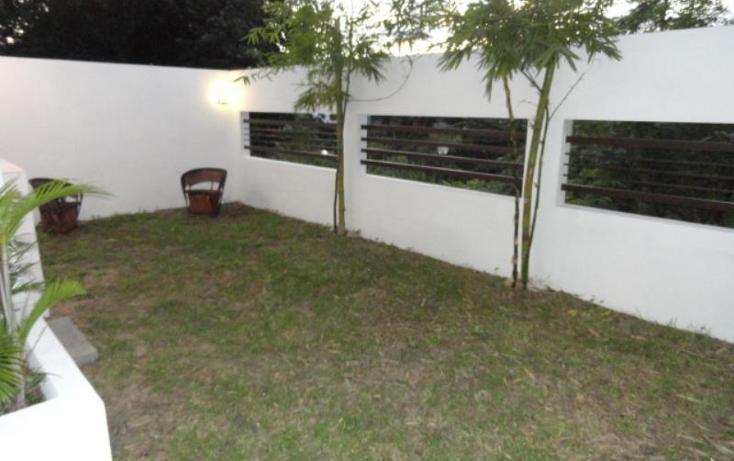 Foto de casa en venta en  100, hospital regional, tampico, tamaulipas, 1567452 No. 05