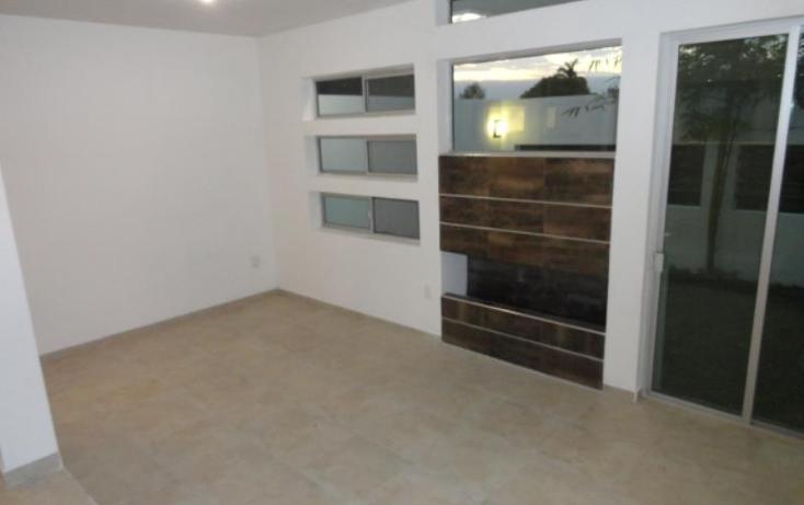 Foto de casa en venta en  100, hospital regional, tampico, tamaulipas, 1567452 No. 08