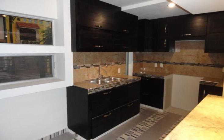 Foto de casa en venta en  100, hospital regional, tampico, tamaulipas, 1567452 No. 09